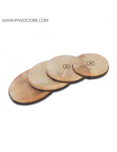 Schlagwerk - Rtc 4 Set De 4 Tambours Circulaires