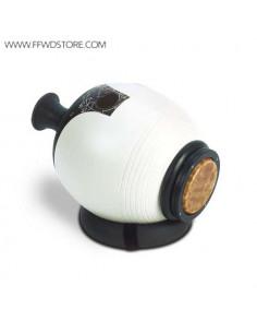 Schlagwerk - U 72 S Skin Udu® L Tunable