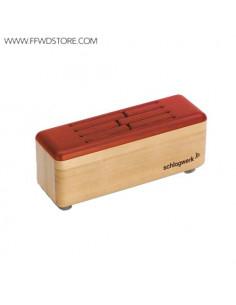 Schlagwerk - 45 061 Log Drum
