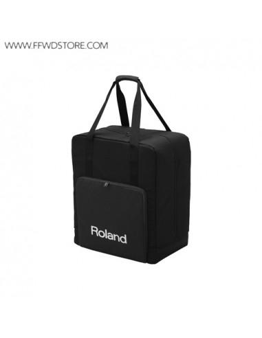 Roland - Cb-Tdp
