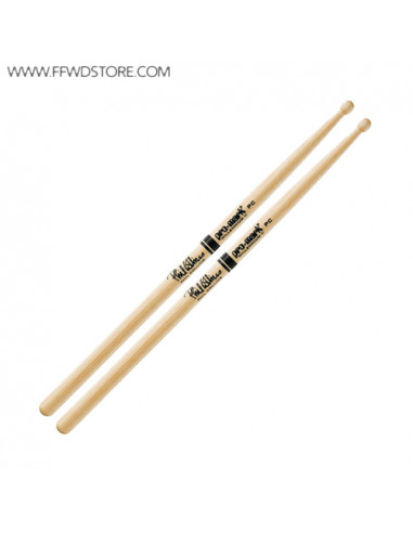 Promark - Hickory Pc Wood Tip Phil Collins