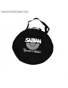 Sabian - Housse Cymbales Basic