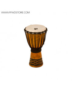 Toca - Origins Series Djembes Celtic Knot