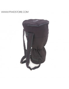 Toca - Djembe Bag And Shoulder Harness Pack