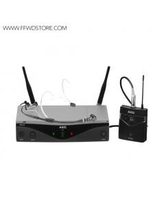 Akg - Wms420 Headset Set