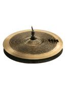 Cymbales Hi-Hat