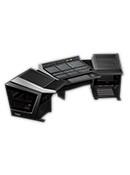 Mobilier de studio