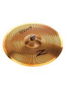 Cymbales Électro-Acoustiques