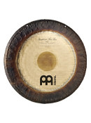 Gongs