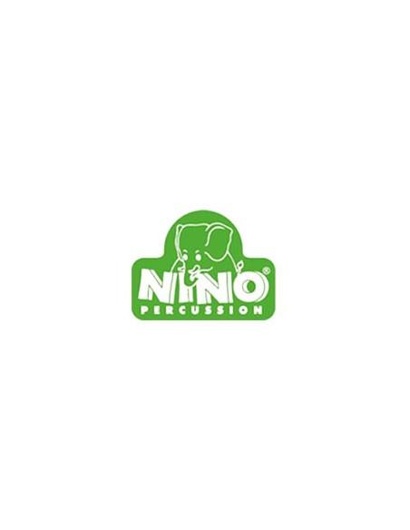 Nino Percussion