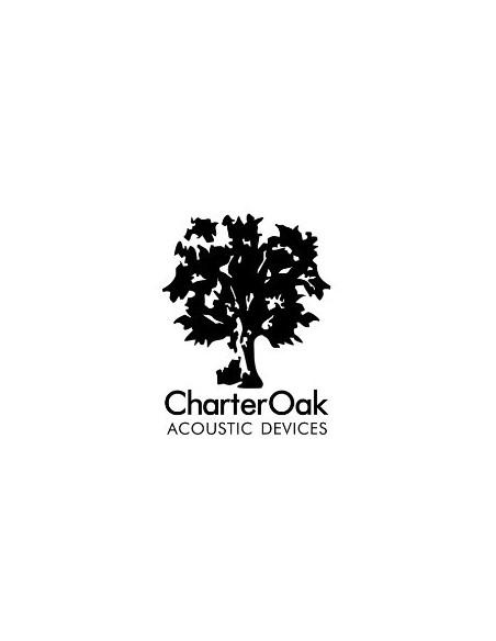 Charter Oak