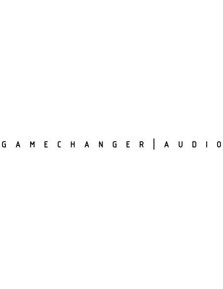 GameChanger Audio